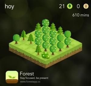 forest-app-para-la-concentracion